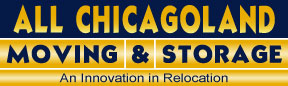 Client Showcase: All Chicagoland Moving and Storage