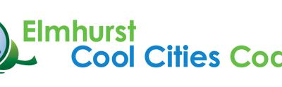 Client Showcase: Elmhurst Cool Cities Coalition