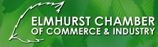 Client Showcase: Elmhurst Chamber of Commerce and Industry